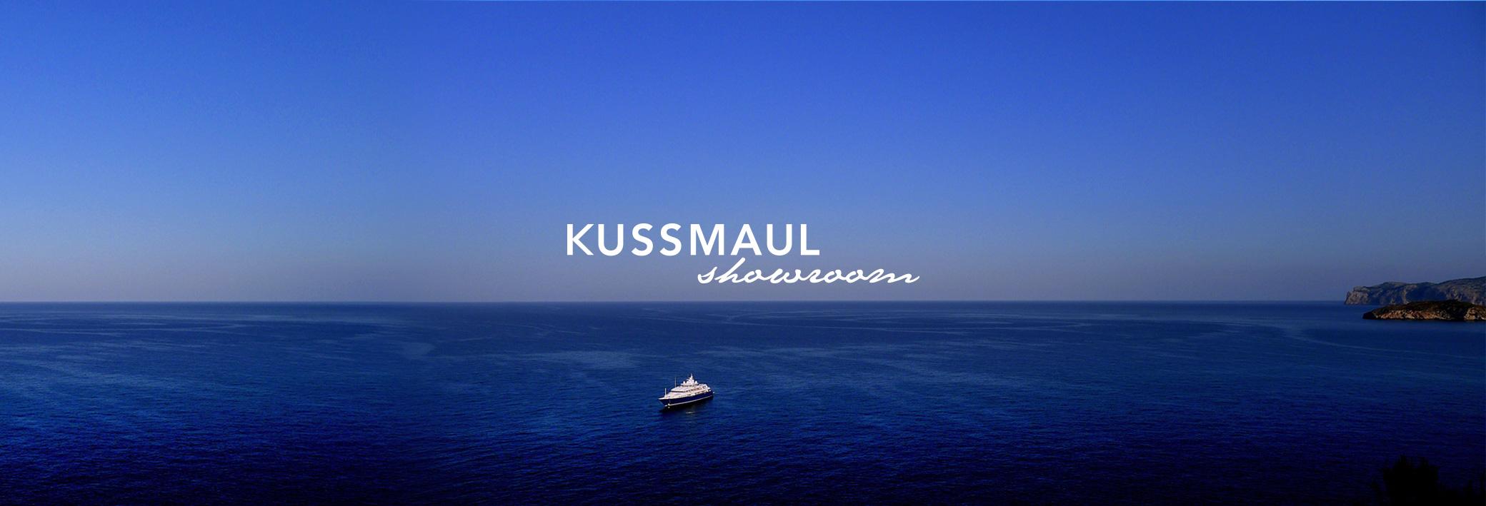 home_banner_kussmaul